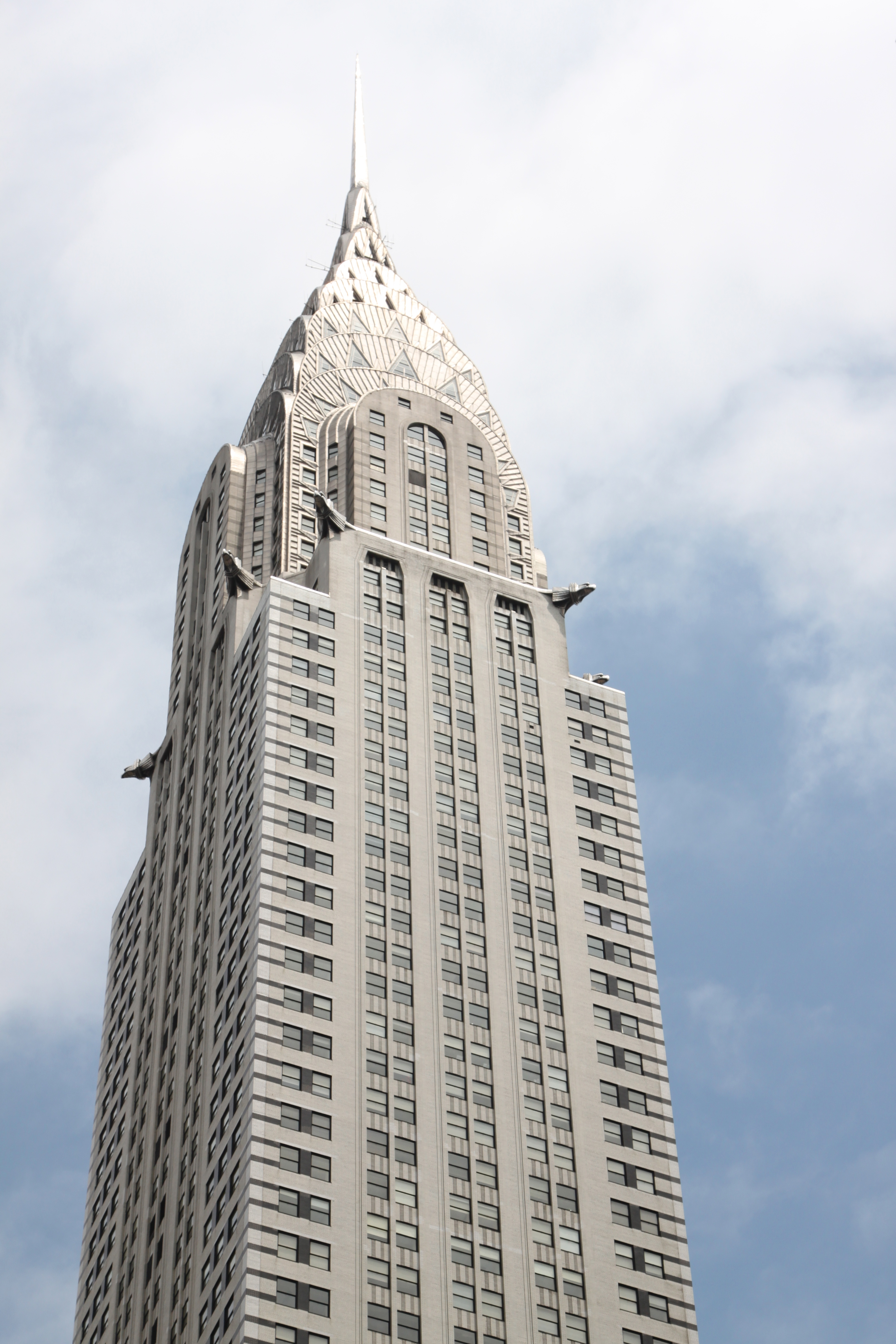 Tallest Building In New York See What Eye See